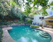 9348  Winding Oak Drive, Fair Oaks image