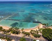 2470 Kalakaua Avenue Unit 3303, Honolulu image