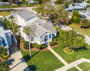 1300 S Riverside Drive, New Smyrna Beach image