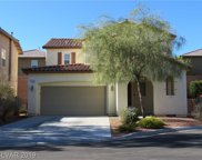 7113 FOREST HEIGHTS Court, Las Vegas image
