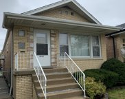 3842 West 55Th Place, Chicago image