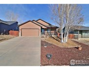 2711 Water Front St, Evans image