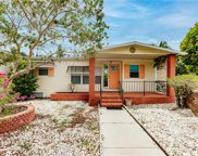 10013 Bardmoor  Court, North Fort Myers image