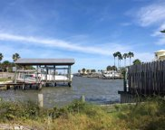 2555 Muscogee Rd, Gulf Shores image