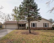 9613 Wolf River Place, Fort Wayne image
