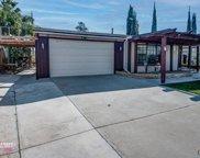 8536 Kern Canyon Unit 6, Bakersfield image
