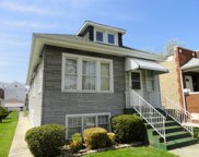 2452 North Monitor Avenue, Chicago image