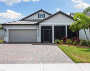 9345 Bexley Dr, Fort Myers image