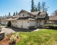 24909 SE 230th Wy, Maple Valley image