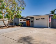 10423 Fairhill Drive, Spring Valley image