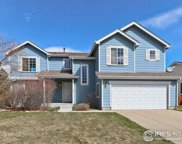 823 Sanctuary Cir, Longmont image