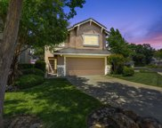 5514  Butte View Court, Rocklin image