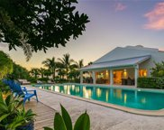 779 N Manasota Key Road, Englewood image