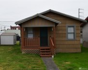 8703 270th St NW, Stanwood image