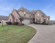 679 Dumaine  Drive, Bossier City image