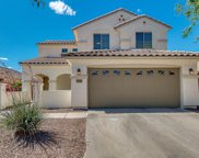2944 E Blue Ridge Way, Gilbert image