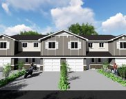 16852 Idaho Center Blvd, Nampa image