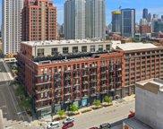 616 W Fulton Street Unit #412, Chicago image