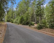 22087 Ruoff Road, Timber Cove image