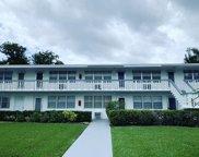 158 Andover G, West Palm Beach image