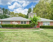 8181 Fontaine  Court, Amberley image