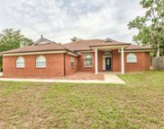 5408 Moores Mill, Tallahassee image