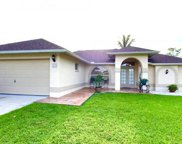 1701 54th Ter Sw, Naples image