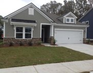 705 Pearl Pine Ct., Myrtle Beach image