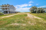119 Caswell Beach Road, Caswell Beach image