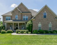 7007 Brindle Ridge Way, Spring Hill image