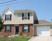 3027 Ace Wintermeyer Dr, La Vergne image