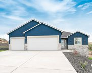 1103 Chinook Dr, Richland image