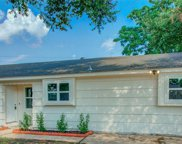 318 Brookview Street, Channelview image