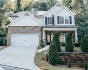 1385 SE Knob Hill Court, Atlanta image