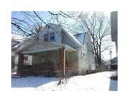 549 29th  Street, Indianapolis image