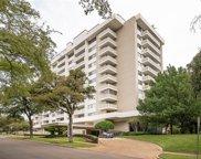 3701 Turtle Creek Boulevard Unit 8K, Dallas image