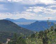 31625 Half Peak Trail, Pine image