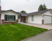 3386 Clearbrook Road, Abbotsford image