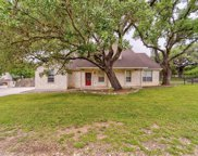 1 Cripple Creek Ct, Wimberley image