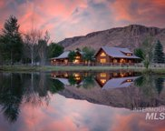 Gwin Springs Ranch, Gooding image