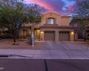 8429 W Tether Trail, Peoria image