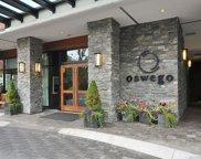 500 Oswego  St Unit #607, Victoria image