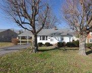 638 N Miles Street, Elizabethtown image
