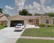 9429 Saddlebrook Drive, Boca Raton image