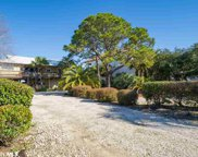3950 Cutty Sark Cove, Orange Beach image