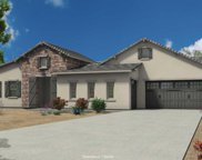 9432 W Villa Hermosa --, Peoria image
