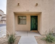 2315 N 52nd Street Unit #121, Phoenix image