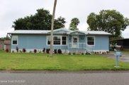 311 Woodlake Avenue, Cocoa image