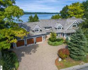 648 S Stony Point Road, Suttons Bay image