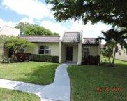 216 Lake Susan Lane, West Palm Beach image